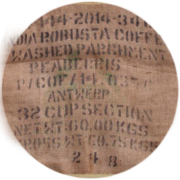 Robusta-India-Parchment-PB