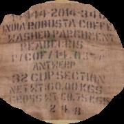 Robusta-India-Parchment-PB